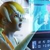 Презентация «The Sims 3 Вперед в будущее» продюсерами игры