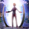 Добро пожаловать в... «The Sims 3 Вперед в будущее»