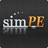 Программа SimPE для Симс 2