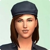 Возможное описание игры «The Sims 4» в кэше google