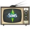 22 августа видео-чат по «The Sims 4» и «The Sims 3 Into the Future»