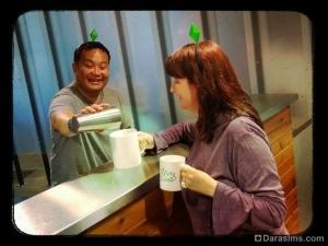 Фотографии-подсказки к «The Sims 4»