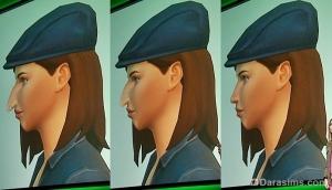 «Симс 4» показали на выставке Gamescom