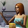Об эмоциях, новых инструментах и лишнем весе у симов в «The Sims 4»
