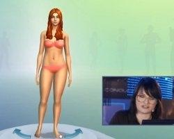 SimGuruJill отвечает на вопросы о «The Sims 4» и не только