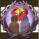 Значки достижений (ачивки) в Симс 3 Сверхъестественное