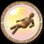 Значки достижений (ачивки) в Симс 3 Времена года
