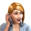 The Sims 4 поступит в продажу осенью 2014 года