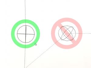Создание поз для Симс 3 в Blender