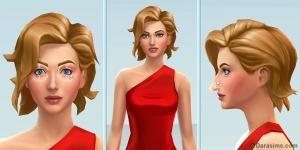 The Sims 4: новые подробности от simified