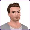 Увольнения в EA и скорые новости о «Симс 4»