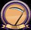 Значки достижений (ачивки) в Симс 3 Студенческая жизнь