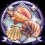 Значки достижений (ачивки) в Симс 3 Райские острова
