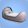 Капсула сна и эффекты от различных видов снов в «Симс 3 Вперед в будущее»