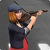 Abbey Road Studios запишет музыку для The Sims 4!