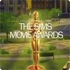EAкадемия The Sims объявляет о старте конкурса The Sims Movie Awards