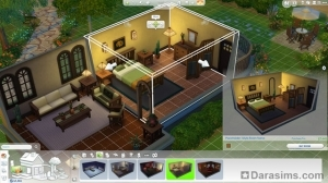 Блог разработчиков: В предвкушении The Sims 4