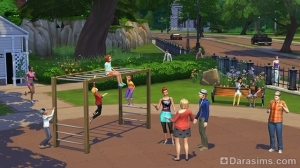 Портал Destructoid о стремлениях и чертах характера в The Sims 4