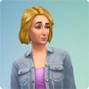 Ответы разработчиков в твиттере: всегда ли уместна мультизадачность в The Sims 4