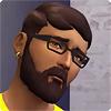 Еще больше о The Sims 4 из твиттера