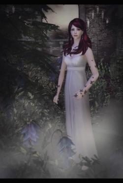 Перед уходом [Sims 2]