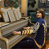 Блог разработчиков: Музыка для игры The Sims 4