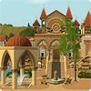 «Последнее прибежище любви» в The Sims 3 Store
