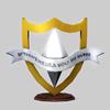 Карьерные награды, скидки и бонусы в Симс 3 и аддонах