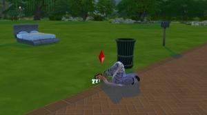 Информация с The Sims 4 Creator's Camp и Gamescom: Эмоции в Симс 4