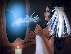 Невеста мертвеца [Sims 3]