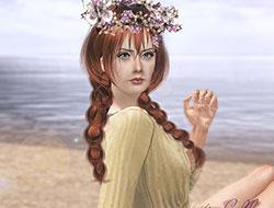 Фотосессия [Sims 3]