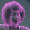 Становится страшно: в The Sims 4 появились призраки