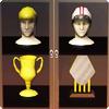 Обзор каталога «The Sims 3: Fast Lane»