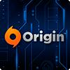 Скидка 50% на The Sims 4 в Origin!