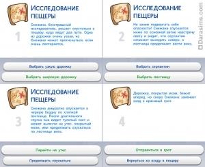 Секретные локации в The Sims 4