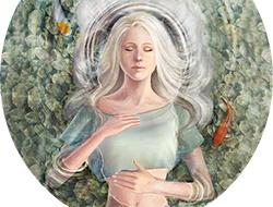 Брианна [Sims 3]