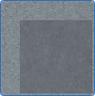 Кирпичи и квадраты