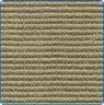 Гофрированный ковер