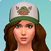Первый игровой набор The Sims 4 «В поход!»