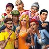 Симс 4 - 48 часов бесплатной игры в Origin