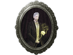 Альберт [Sims 3]