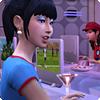 The Sims 4 для Mac выйдет 17 февраля
