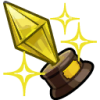 Значки достижений (ачивки) в базовой игре The Sims 4