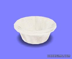Создание функциональной тарелки в The Sims 2