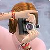Навык фотографии в «Симс 4 На работу!»