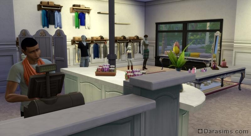 коды симс 4 очки бонусов для магазина в симс 4 на работу