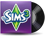 Музыка из «The Sims 3»