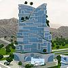 Обзор Оазиса Приземления в «Симс 3 Вперед в будущее»