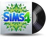 Музыка из «The Sims 4»