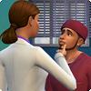 6 вещей, которые вы должны попробовать, играя в качестве доктора в дополнении The Sims 4 На работу!